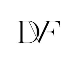 Kitsch-Brand-Logos-DVF