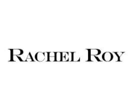 Kitsch-Brand-Logos-Rachel