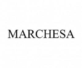 Kitsch-Brand-Logos-Marchesa