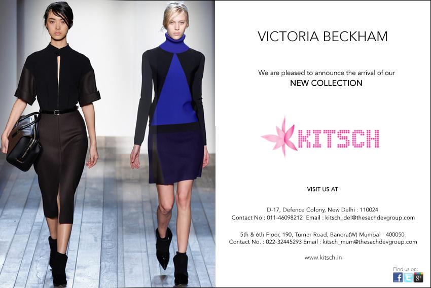 Victoria-beckham