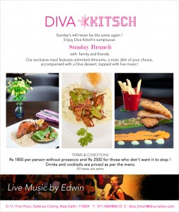 sunday-brunch-emailer (1)