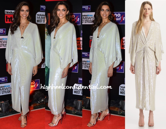 deepika-padukone-dvf-ht-most-stylish-awards-2014