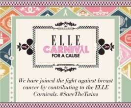 Day 3- We have joined the fight against breast cancer (1)