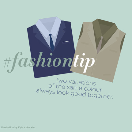 FashionTip_Site