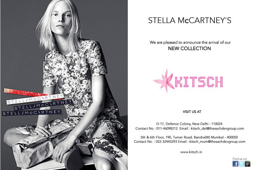 SPRING-2014-Stella-McCartne