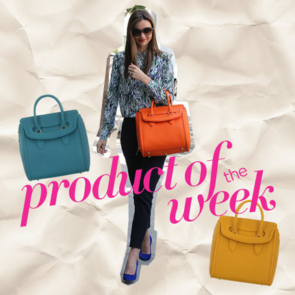 productoftheweek_Miranda_Site