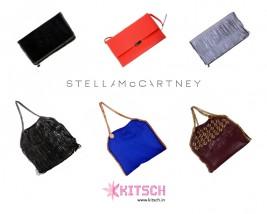 stella--bags