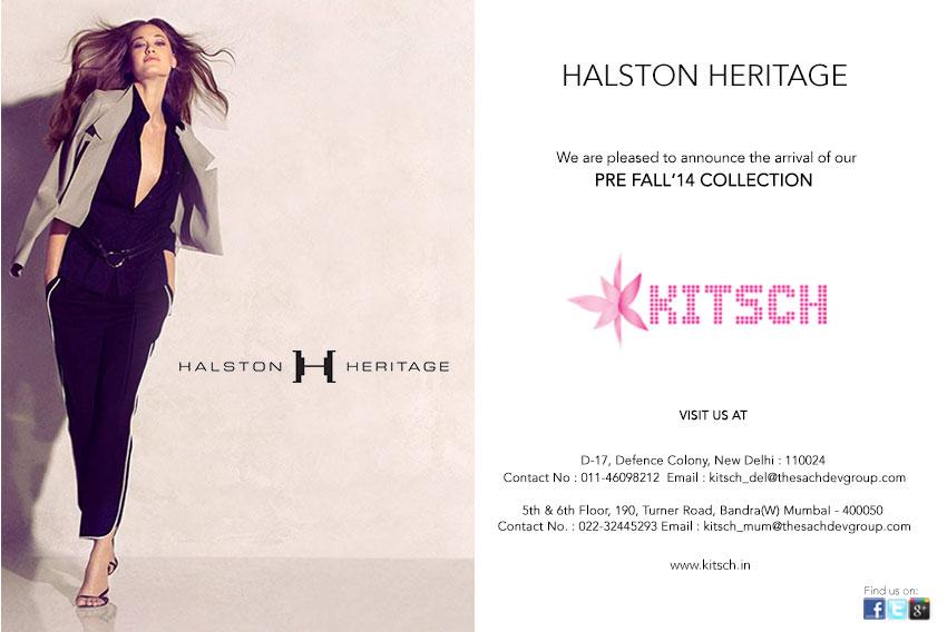 halston-heritage-